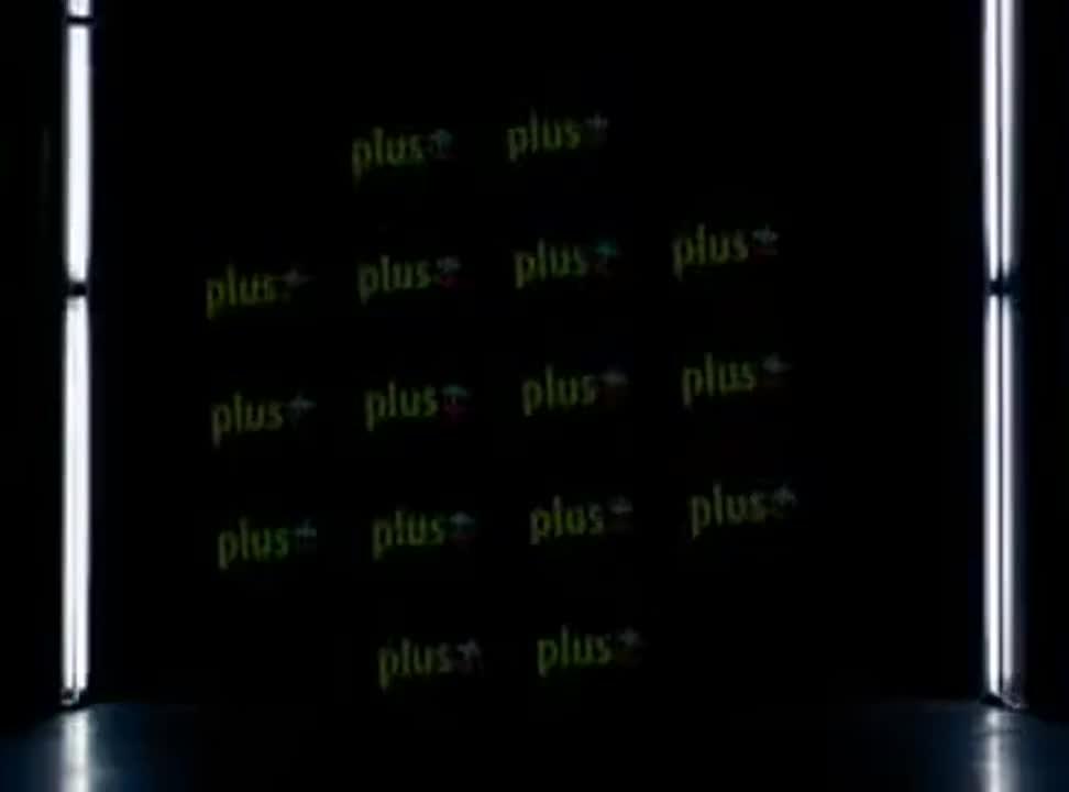 reklama loterii Plusa (2)