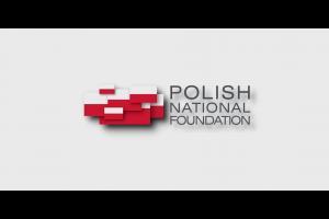 """I Love Poland"" - żeglarski projekt PFN"