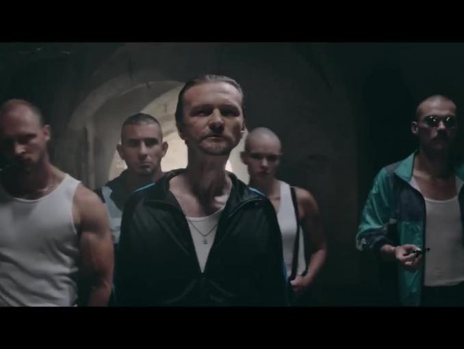 """""""Czas wyrównać rachunki"""" w reklamie Inei"""