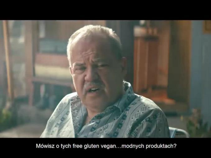 """Carrefour prezentuje akt pierwszy """"Act for Food"""" - Zdrowa Półka"""