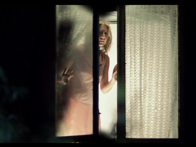 """""""Okna, okna""""- film Wojciecha Solarza (zwiastun)"""