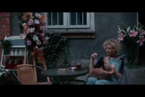 """""""53 wojny"""" - film Ewy Bukowskiej (zwiastun)"""