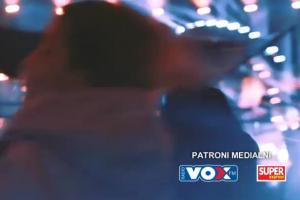 """TVP przejęła od Polsatu koncert """"Roztańczony PGE Narodowy"""" (wideo)"""