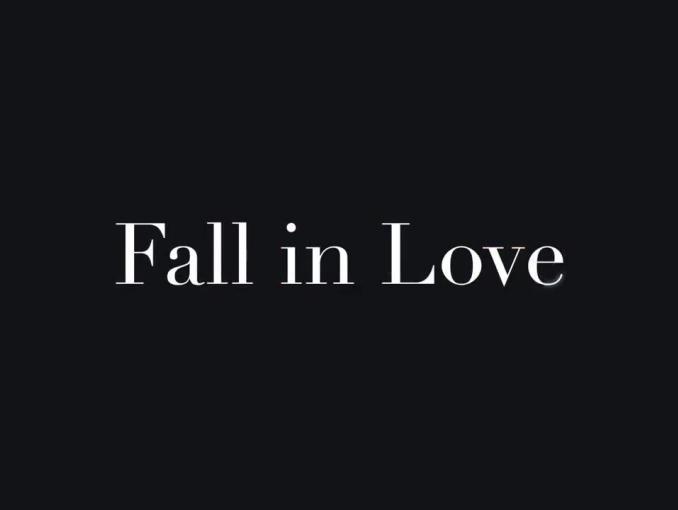 Julia Wieniawa promuje kolekcję Fall in Love lakierów NeoNail