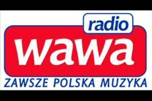 Radio Wawa - jingiel 2011