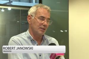 Robert Janowski poprowadzi nowy teleturniej muzyczny. Premiera wiosną 2019