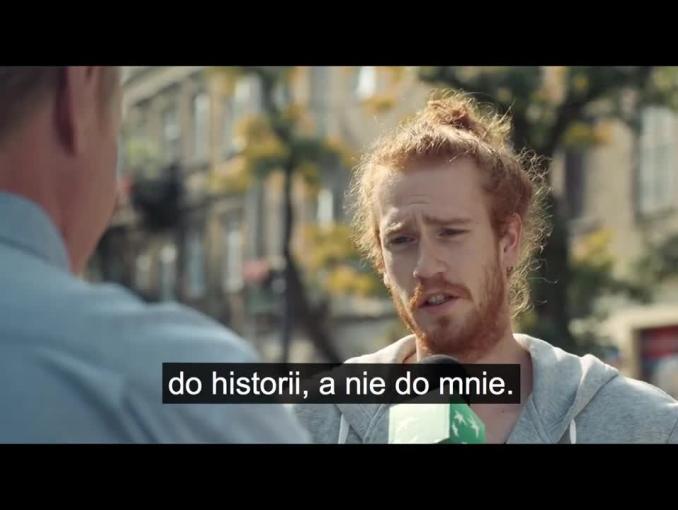 """""""Kobiety na banknotach"""" w akcji Banku BGŻ BNP Paribas"""