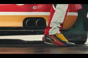 Hot-dog Dwururka na stacjach Circle K - spot z Tomaszem Kucharem