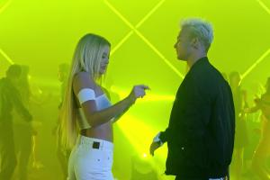 """""""Warsaw Shore - Ekipa z Warszawy 10"""" od 21 października w MTV Polska (wideo)"""