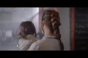 Ministerstwo Zdrowia z kampanią nt. depresji - odmiana poporodowa