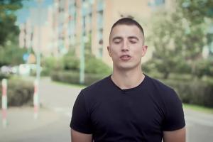 """""""Zostań żołnierzem Rzeczypospolitej"""" - zachęca MON"""