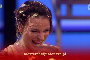 """""""MasterChef Junior 4"""" w wiosennej ramówce TVN. Ruszają castingi (wideo)"""