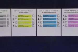 """TVP Info hasłem """"Wiesz więcej"""" edukuje widzów o wyborach samorządowych"""