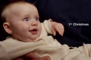 """Zalando prezentuje świąteczną kampanię """"Never out of Fashion"""""""