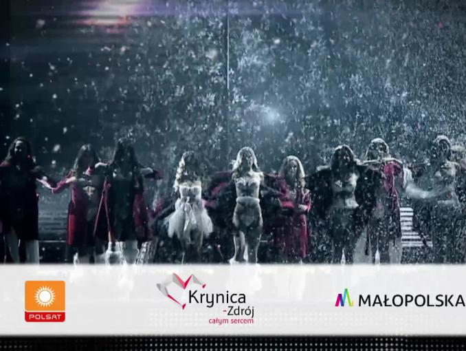 Polsat będzie transmitować Miss Supranational i finał Miss Polski (wideo)