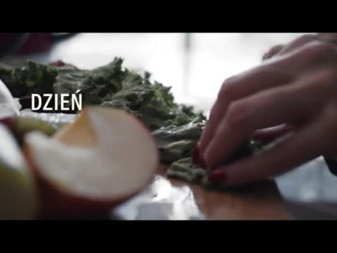 Maciej Stuhr reklamuje Mitsubishi Outlandera