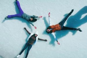 Fresco Frizzante promuje Snow Fest Festival