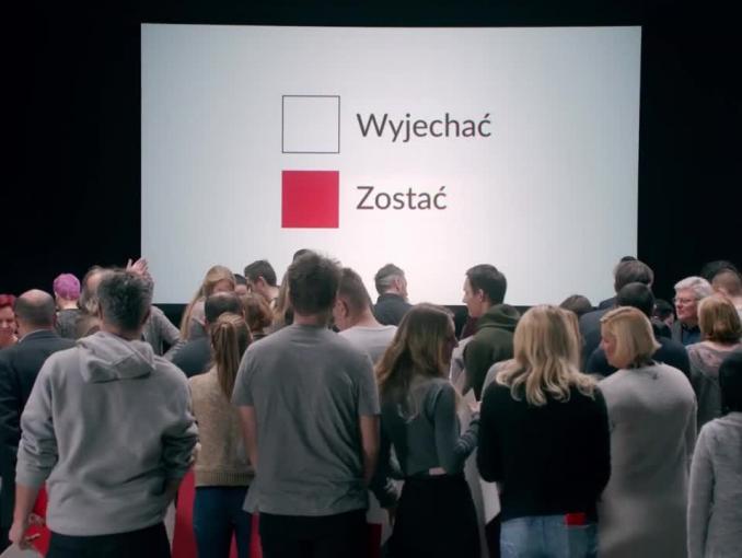 Fundacja Batorego - Jaka jest Polska?