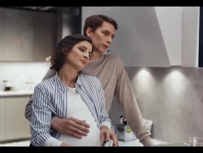 """""""Czekanie Cię nie urządza"""" - reklama mebli z IKEA"""