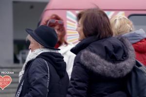 """""""Sanatorium miłości"""" od 20 stycznia w TVP1. Emisja w niedzilnym prime-time (wideo)"""