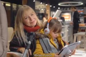 Klienci Orange Love w promocji smartfonów