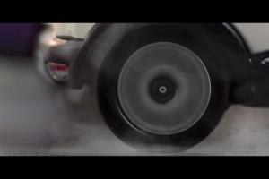 Renault Selection: samochody z drugiej ręki, jakość pierwszej klasy
