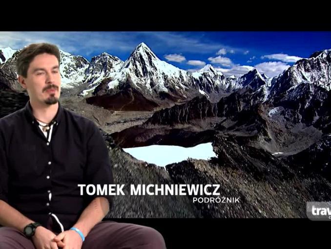 """""""Subiektywny ranking naj 2"""" od 19 stycznia w Travel Channel (wideo)"""