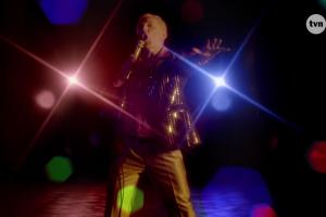Gwiazdy TVN śpiewają i tańczą disco w spocie ramówkowym