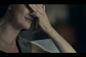 Bez tajemnic - reklama (2)
