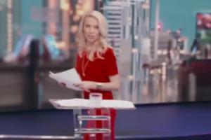 """""""Info dzień"""" w TVP Info"""