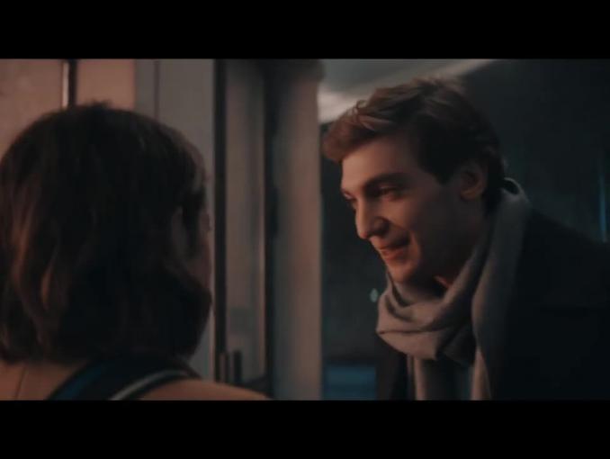 McDonald's reklamuje WieśMaca jako pewniaka na randkę