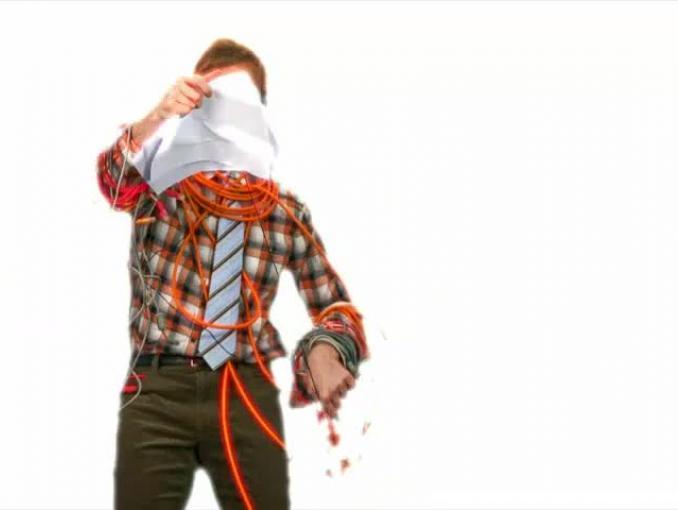 """""""Nokaut"""" od 5 marca w Czwórce. Emisja we wtorkowym prime-time (wideo)"""