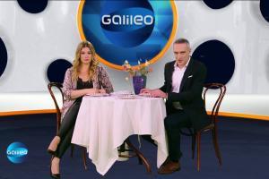 """Kolejny sezon """"Galileo"""" od 2 marca w Czwórce. Gospodarzem bez zmian Paweł Orleański (wideo)"""