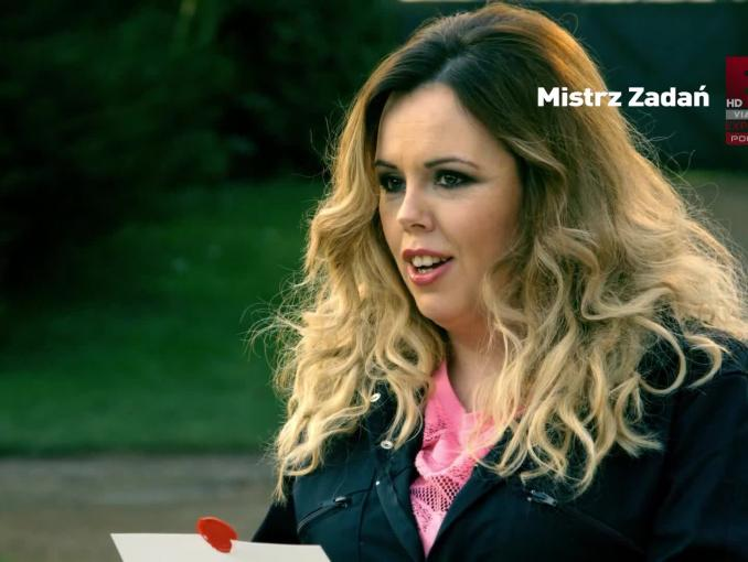 """""""Mistrz zadań"""" nowym programem w Polsat Viasat Explore (wideo)"""