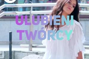 """""""4Fun Tube"""" nowością 4Fun TV (wideo)"""