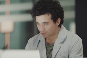 """Nowe odcinki """"Śladu"""" od 25 lutego w Polsacie (wideo)"""