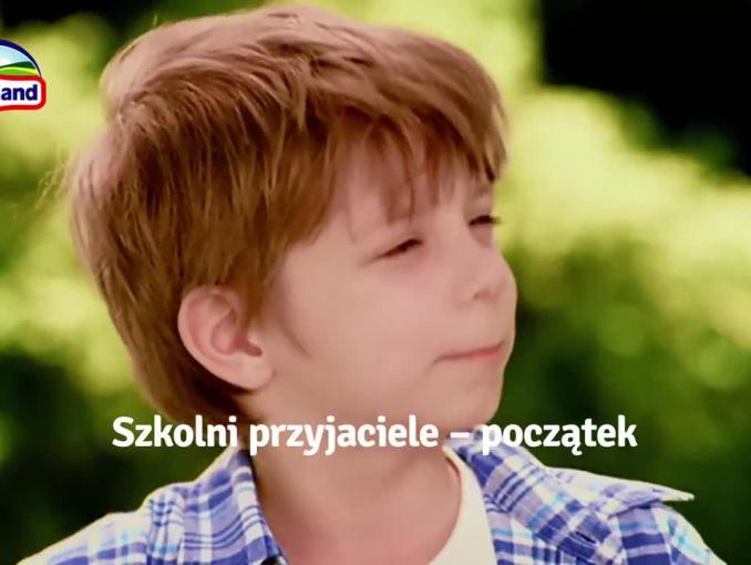 Loteria Hochland z okazji 25-lecia marki w Polsce