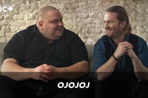 Canal+ 4K Ultra HD w prezencie do końca umowy - spot nc+