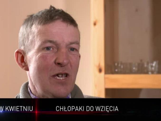 Kontynuacje sprawdzonych programów w wiosennej ramówce Polsat Play (wideo)