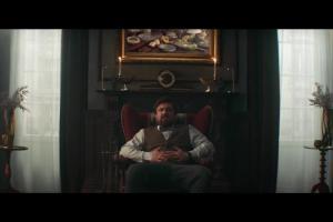 Ranigast Max reklamowany przed Wielkanocą