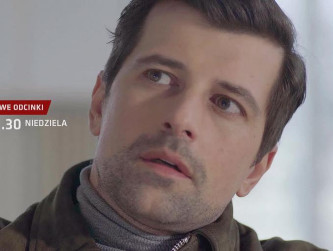 """""""Automaniak 22"""" w TVN Turbo. Prowadzącymi Adam Kornacki, Łukasz Bąk i Patryk Mikiciuk"""