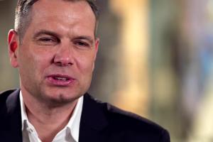 TVP1 w Poniedziałek Wielkanocny pokaże benefis Włodzimierza Szaranowicza (wideo)
