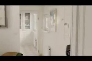 E-szkoda - reklama PZU