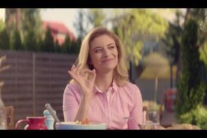 """""""Czas na grill"""" - muzyczna reklama Biedronki"""