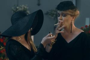 """""""39 i pół tygodnia"""" w jesiennej ramówce TVN. Oto pierwszy teaser nowego serialu (wideo)"""