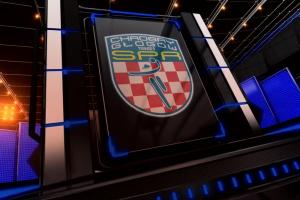 """PGNiG Superliga przez 4 lata w TVP Sport. """"Bardzo ciekawy sport pokazujący walkę """"gladiatorów"""""""