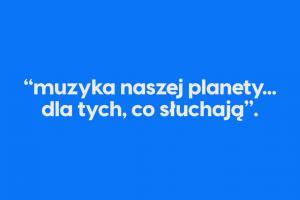 Animal Planet - nowe logo i oprawa graficzna