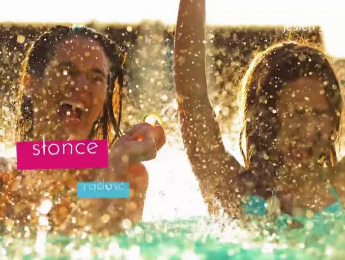 """Polsat reklamuje """"Love Island"""" jako nagorętsze reality-show na świecie"""