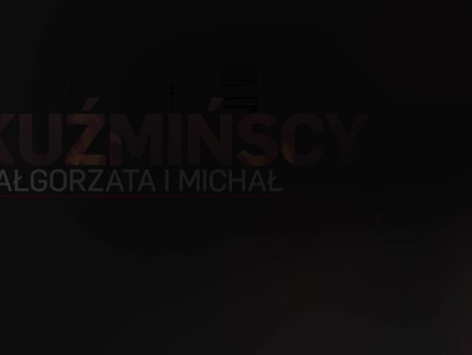 """""""Opowiem ci o zbrodni 2"""" od 20 września w CI Polsat. Joanna Opiat-Bojarska i Max Czornyj w obsadzie (wideo)"""