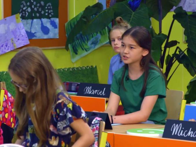"""Nowy program rozrywkowy """"Nasza Klasa"""" od 3 września w Czwórce (wideo)"""